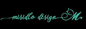 logo misidlo